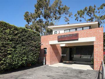 380 Ocean Avenue, Laguna Beach, CA, 92651,