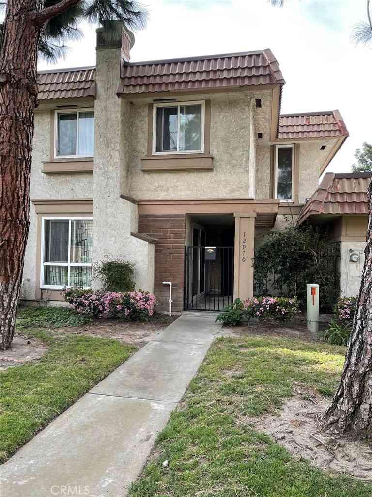 12970 Newhope Street, Garden Grove, CA, 92840,