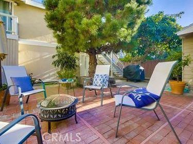 424 Orchid Avenue #Back, Corona Del Mar, CA, 92625,