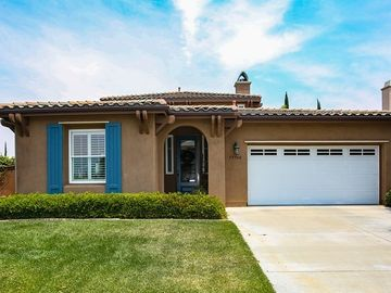 44960 Rutherford Street, Temecula, CA, 92592,