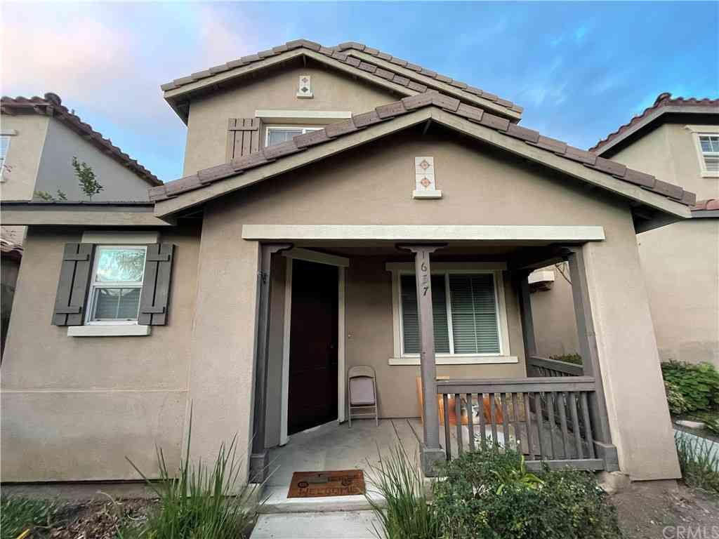 1657 Cogswell Road, South El Monte, CA, 91733,