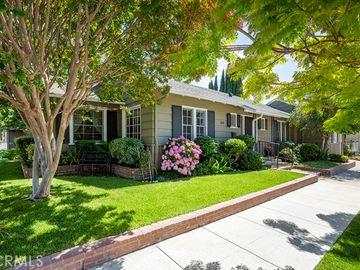 3838 East Colorado Street, Long Beach, CA, 90814,