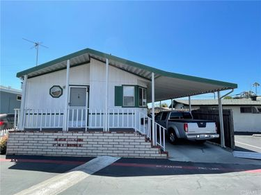 7652 Garfield Avenue #36, Huntington Beach, CA, 92648,