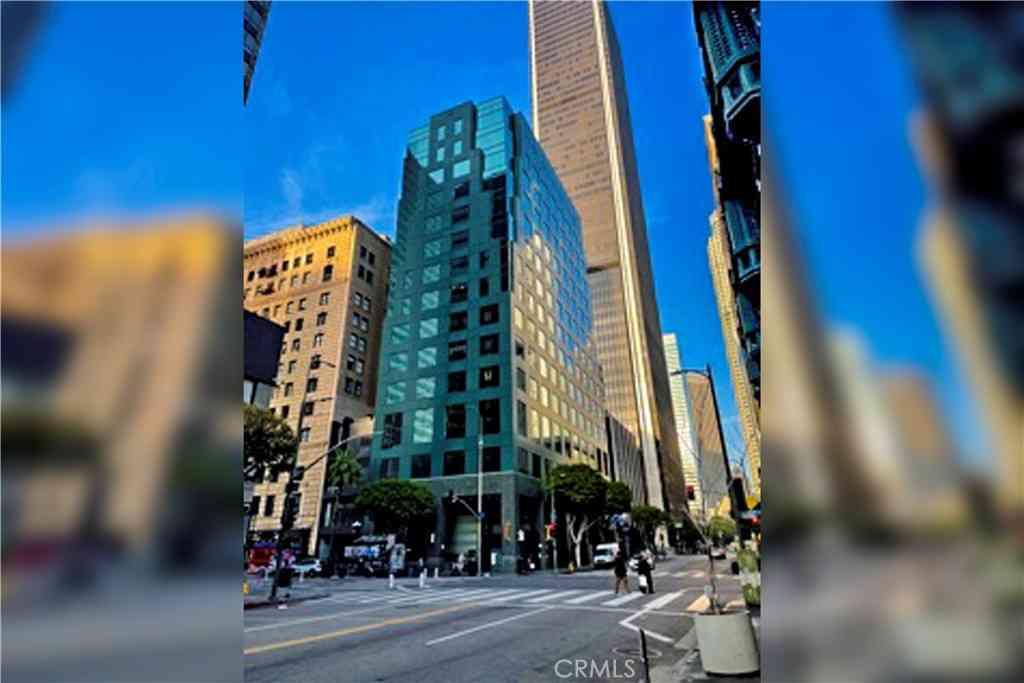 655 S Hope Street #1006, Los Angeles, CA, 90017,