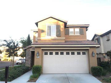 8425 Manola Place, Rancho Cucamonga, CA, 91730,