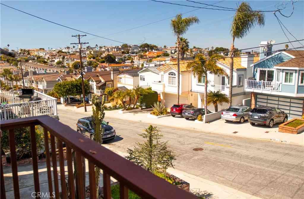 1718 Morgan Lane, Redondo Beach, CA, 90278,