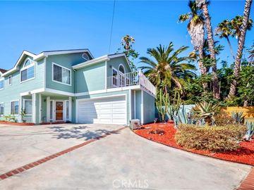 4230 East Ransom Street, Long Beach, CA, 90804,