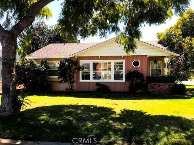 10644 Key West Street, Temple City, CA, 91780,