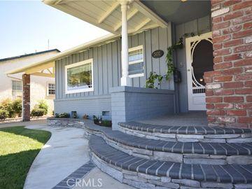 3032 Heather Road, Long Beach, CA, 90808,