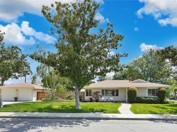 796 Baylor Avenue, Claremont, CA, 91711,