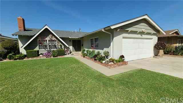 14635 Palm Avenue, Hacienda Heights, CA, 91745,