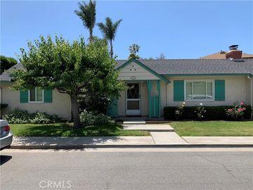 135 Avenida San Fernando, San Clemente, CA, 92672,