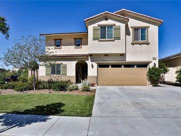 1300 Riviera Drive, Calimesa, CA, 92320,