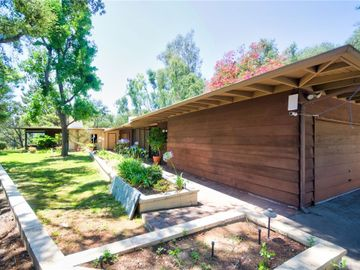 2235 Villa Heights Road, Pasadena, CA, 91107,