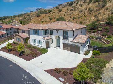 1054 Spring Oak Way, Chino Hills, CA, 91709,