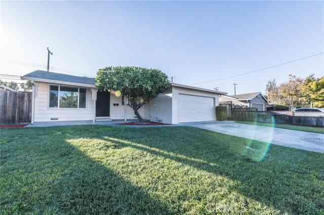 2348 Dundee Drive, Santa Clara, CA, 95051,