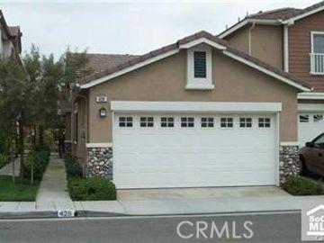 428 Hummingbird Drive, Brea, CA, 92823,