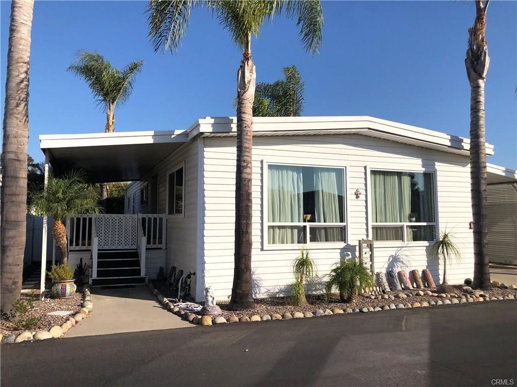 32302 Alipaz Street #15, San Juan Capistrano, CA, 92675,