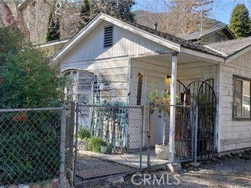 13844 Alder Grove Lane, Lytle Creek, CA, 92358,