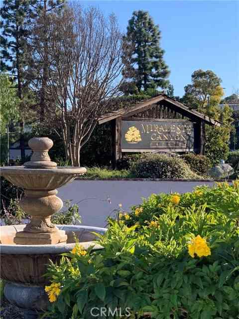 364 South Miraleste Drive #361, San Pedro, CA, 90732,