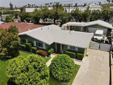 631 Hibiscus Drive, Redlands, CA, 92373,
