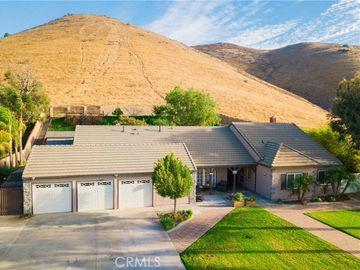 11302 Bentley Street, Riverside, CA, 92505,