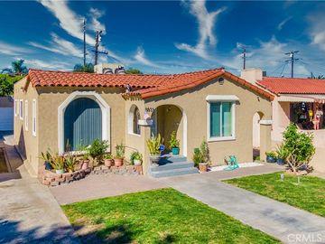 5833 Brayton Avenue, Long Beach, CA, 90805,
