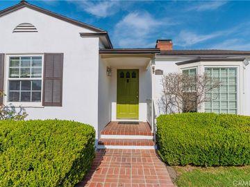 3946 N Marshall Way, Long Beach, CA, 90807,