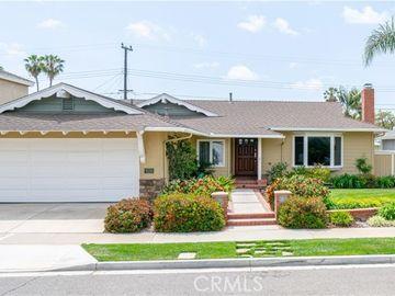 929 Junipero Drive, Costa Mesa, CA, 92626,