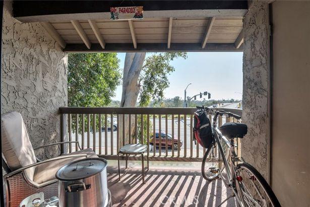 13343 Rancho Penasquitos Boulevard #B202