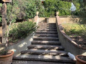 101 W State Street, Pasadena, CA, 91105,
