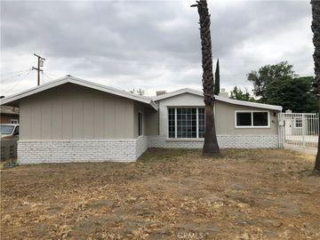3438 N Mayfield Avenue, San Bernardino, CA, 92405,