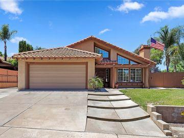 25029 Parkcrest Drive, Murrieta, CA, 92562,