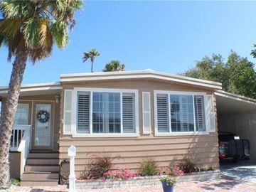 6216 EMERALD COVE #47, Long Beach, CA, 90803,