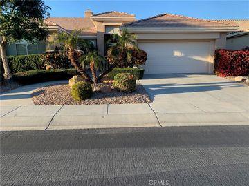 78296 Hollister Drive, Palm Desert, CA, 92211,