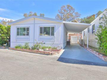 11401 Topanga Canyon Boulevard #40, Chatsworth, CA, 91311,