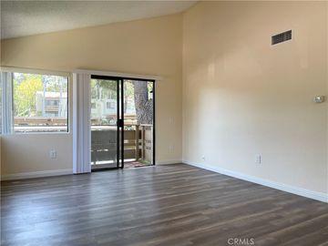 22824 Hilton Head Drive #90, Diamond Bar, CA, 91765,