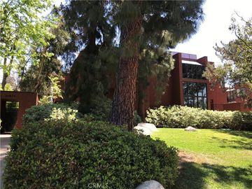 776 S Orange Grove Boulevard #1, Pasadena, CA, 91105,