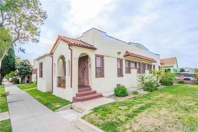 3959 South St Andrews Place, Los Angeles, CA, 90062,