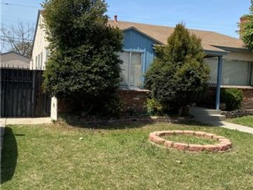 10441 Gridley Road, Santa Fe Springs, CA, 90670,