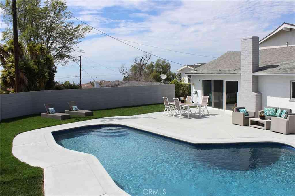 6638 Monero Drive, Rancho Palos Verdes, CA, 90275,