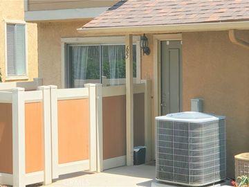 1460 Kendall Drive #65, San Bernardino, CA, 92407,