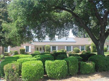 34860 Redwood Lane, Calimesa, CA, 92320,