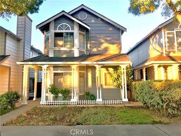 1766 Lucretia Avenue, San Jose, CA, 95122,