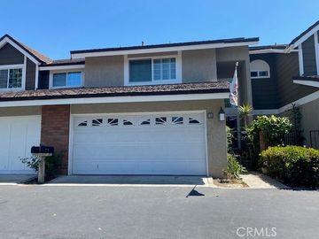 72 Havenwood #42, Irvine, CA, 92614,