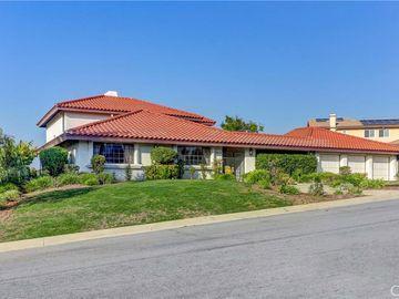 1924 Scenic Ridge Drive, Chino Hills, CA, 91709,