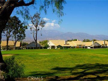 5273 West Palmer Drive, Banning, CA, 92220,