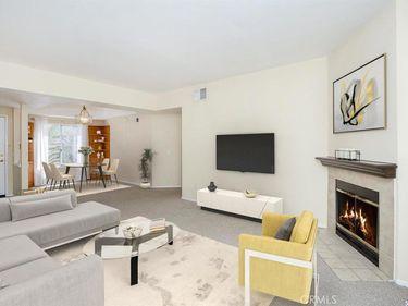 14347 Albers Street #207, Sherman Oaks, CA, 91401,