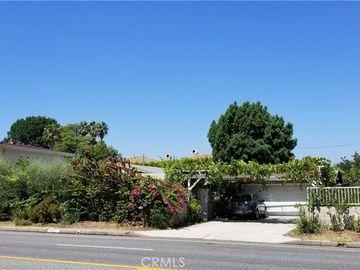 5027 Hayvenhurst Avenue, Encino, CA, 91436,