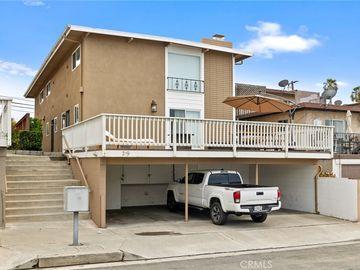 219 Avenida Granada, San Clemente, CA, 92672,